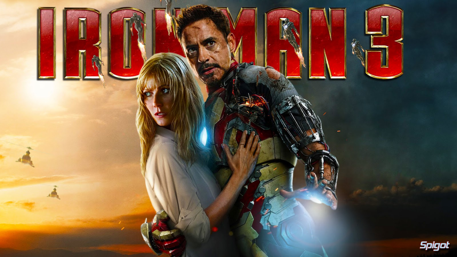iron man 3 movie free download online hd | all movies to download
