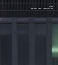 JEMS Architektura 2011