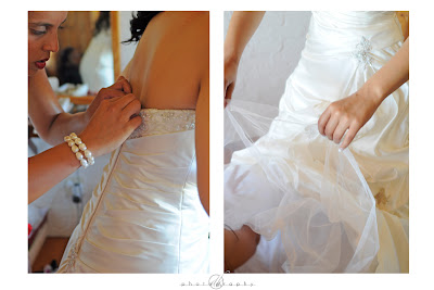 DK Photography JoA2 Jo-Ann & Marlon's Wedding in Saldanha, West Coast  Cape Town Wedding photographer