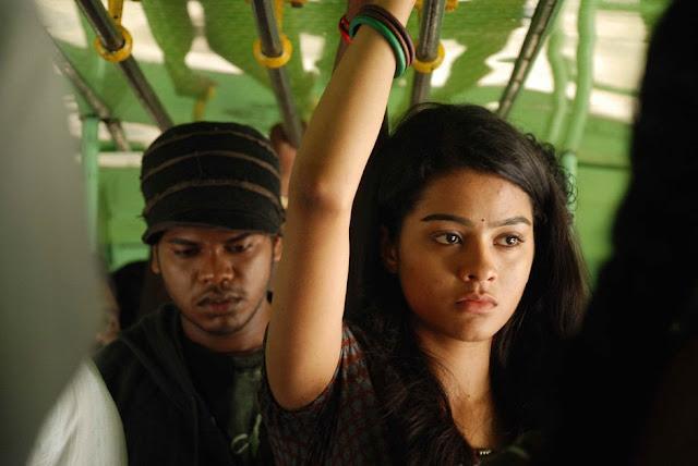 Tamil Latest Cinema'18 Vayasu' stills