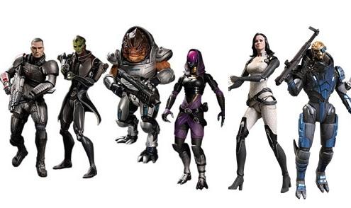 5. Патч для Мass Еffect 3 1.4. . Патчи, моды, DLC, дополнения Mass Effect