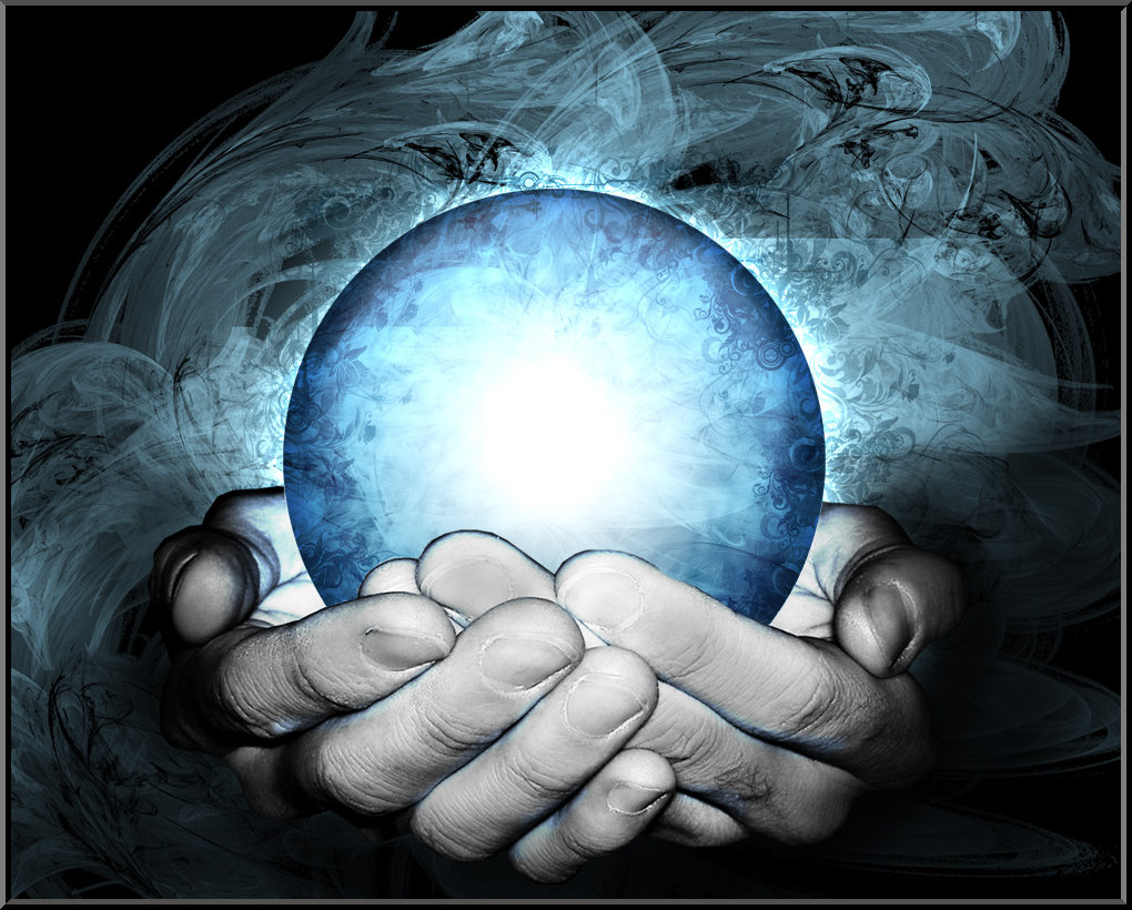 http://1.bp.blogspot.com/-yAXetDtwiPs/Tx0JAcPHNqI/AAAAAAAAA9g/Q4kGpXM5jlQ/s1600/rsz_crystal-ball.jpg