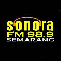 Sonora FM Semarang