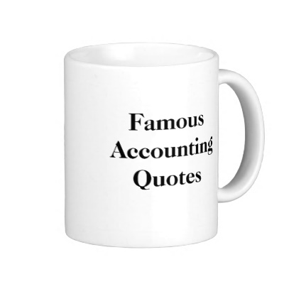 Accounting Quotes Funny4