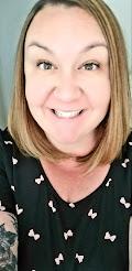 Cassandra Ortiz - our marketing and Facebook guru
