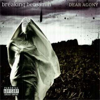 Breaking Benjamin Discography: Favorite Song On Each CD ...