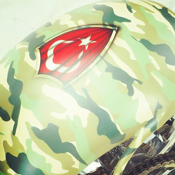 56b92678b30611e1a9f71231382044a1 7 Turk olmak ayricaliktir