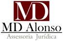 MD ALONSO ADVOCACIA