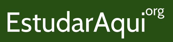 Banner EstudarAqui.org