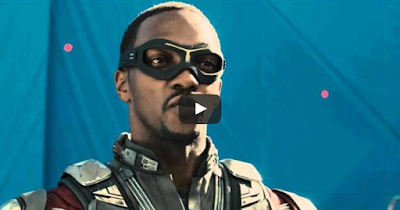 falcon,anthony mackie