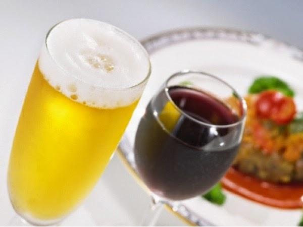 Proprietà alimenti fermentati salute
