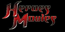 Heroes Movies portal