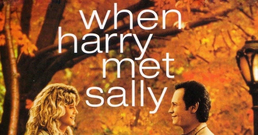 quand harry rencontre sally imdb