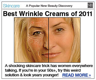 look_younger_paid_ad