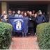 ΙΣΠΑΝΙΑ: Μέλη του κινήματος 'Hogar Social' κατάφεραν να σταματήσουν την έξωση μιας οικογένειας