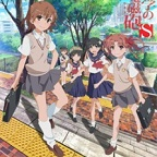 animeindo To Aru Kagaku no Railgun S 6 Subtitle Indonesia