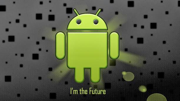 ثمانية أسباب تجعل نظام أندرويد خيارك المثالي Android Perfect choice