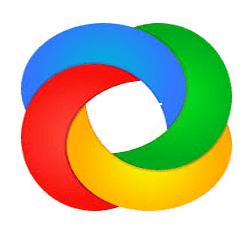 تحميل برنامج تصوير شاشة الكمبيوتر ShareX 9.9.0 للكمبيوتر