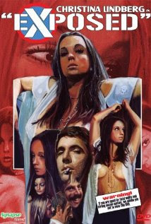 ... (1971) Online | Full Movies Free Links- Watch Horror Movies Online