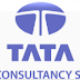 TCS  Hiring candidates for Digital Enterprise