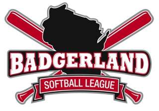 Hosted by the Badgerland Softball League