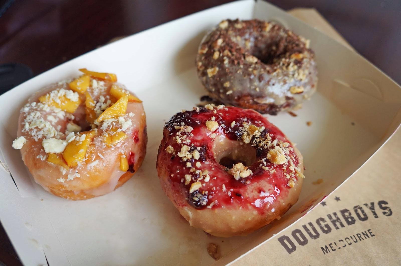 [Image: doughboy+donuts.jpg]