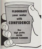fluoro propaganda
