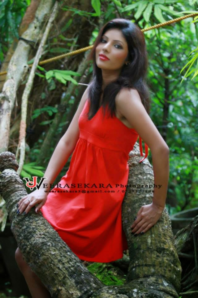 Shewany Nuraya red