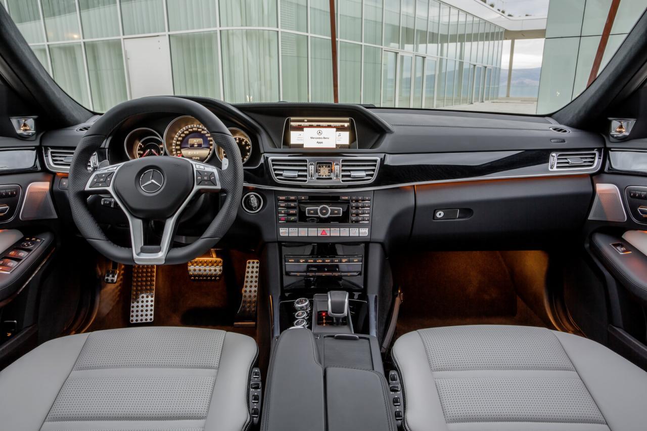 Mercedes-Benz+E63+AMG+4.jpg
