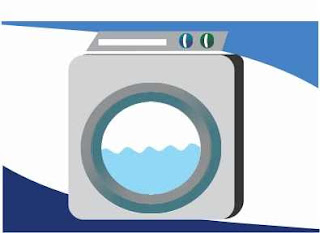 Coin Laundry Business Plan