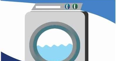 How to Start a Laundromat Business