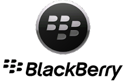 BlackBerry Oficial