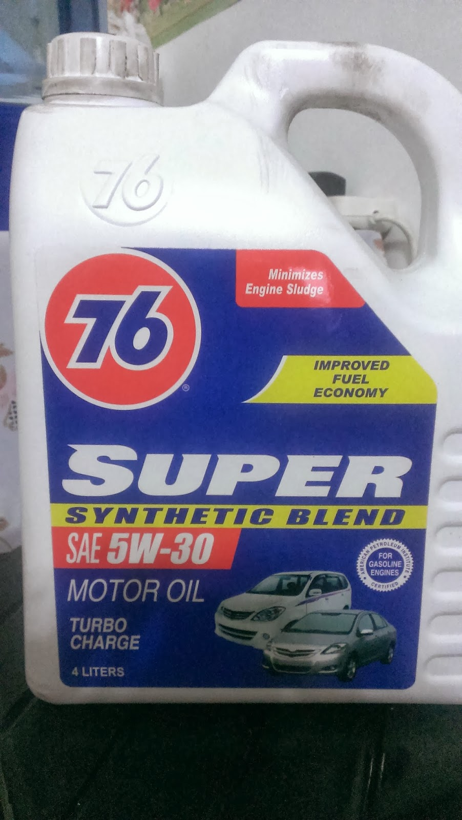 Synthetic Blend Motor Oil, Synthetic Blend Motor Oil Suppliers and ...