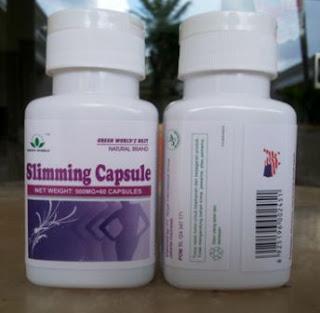 Obat Untuk Mengecilkan Perut Testimoni%2Bslimming%2Bcapsule
