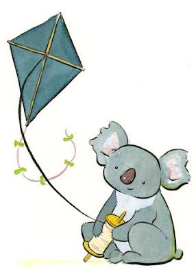 http://1.bp.blogspot.com/-yAuvwx9QQTY/Te_HYFNvuTI/AAAAAAAAAzQ/WDudh59viyw/s400/koala.jpg