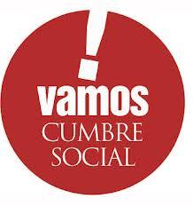 Cumbre Social Del Nalón