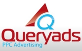 Queryads