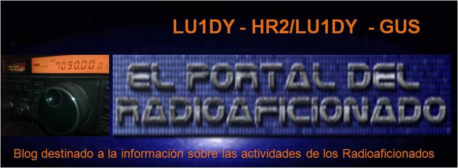 LU1DY - GUS