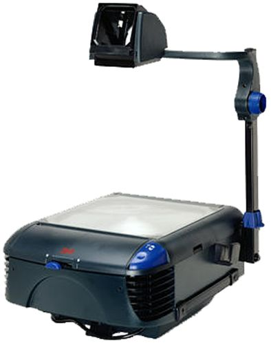Overhead projectors for Overhead project