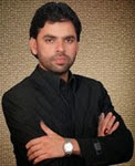 shadman raza 2013-14 nohay download