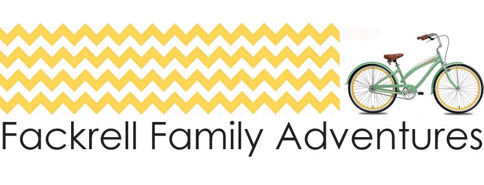 fackrellfamilyadventures