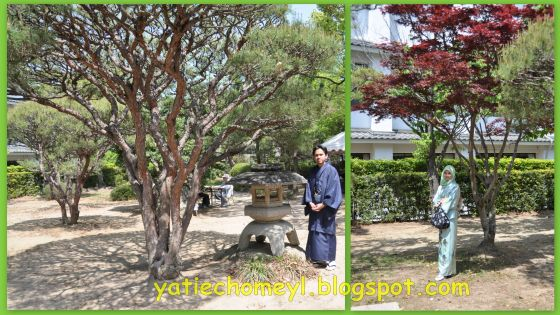 http://1.bp.blogspot.com/-yB-U0M7Z_78/Tfmhuth7YXI/AAAAAAAALNs/aE7KRGtoD0U/s1600/blog2-5.jpg
