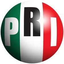 Convención de delegados en elecciones internas del  PRI