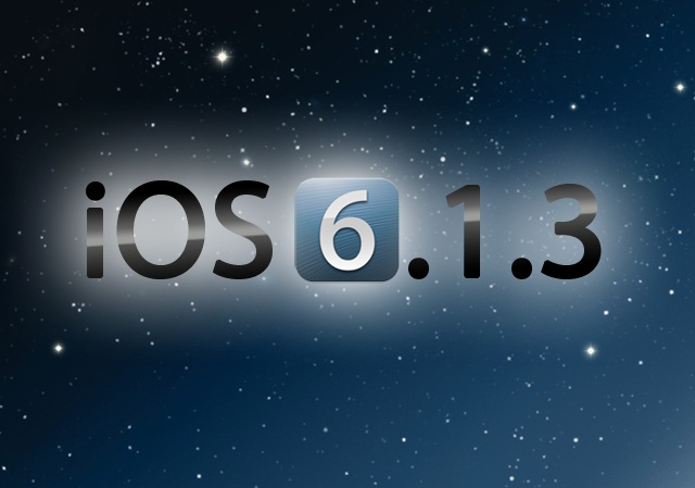 iphone 4 ios 6.1.3 unlock