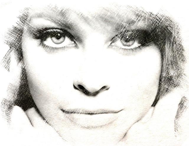 Cantanti famosi - Alessandra Amoroso