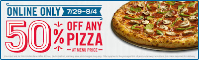 50% off Dominos Vouchers (December ) – Dominos Coupons by · Published · Updated The latest Dominos Vouchers & Dominos Coupons, including $5 Pizzas, $ Traditional, 2 sides for $, $ Delivered and the latest meal deals!