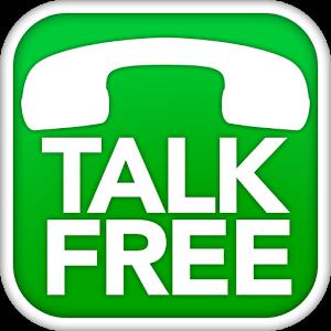 FREE Calls with magicJack APK