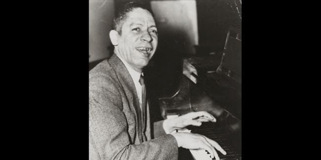 Kutukan Jelly Roll Morton