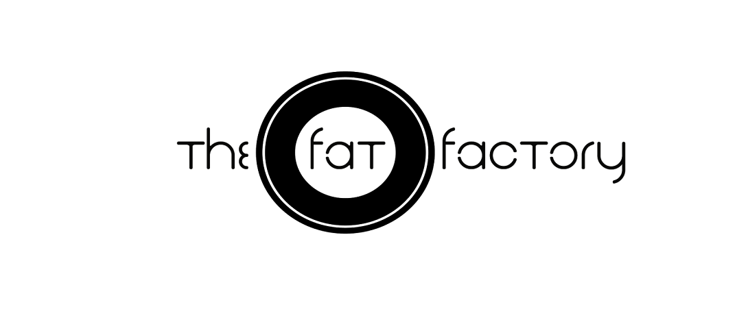 The Fat Factory