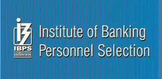 IBPS Specialist Officer Syllabus 2014